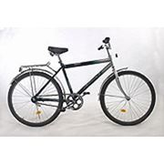 Велосипед Сибирь 2601 фото