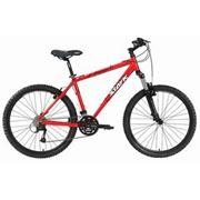 Велосипед XC Sport фото