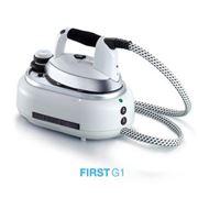 Парогенераторы - FIRST G1 фото