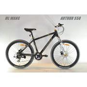 Велосипед Пирелс фото