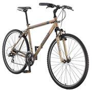 Велосипед Cross 6.2 фото