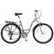 Дорожный велосипед Navigator 270 City фото