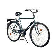 Велосипед дорожный Aist фото