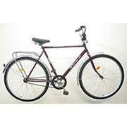 "Велосипед Сура - Классик men 28"" фото"