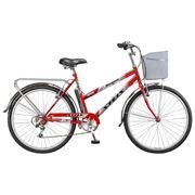 Велосипед Stels Navigator 210 Lady фото