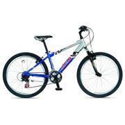 """Велосипед Spark 24"""" фото"""