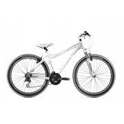 Велосипед CRONUS EOS 0.5 фото