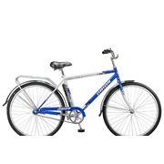 Велосипед Stels Orion 1200 gent фото