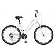 Женский велосипед GIANT Sedona фото