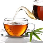 Доставка чая, кофе и конфет по Уралу фото