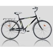 Велосипед Forward Parma 700 фото