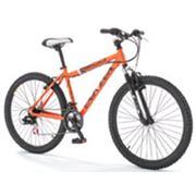 Велосипед 5100 S Red фото