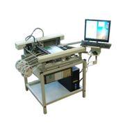 Автоматы для установки поверхностно-монтируемых радиоэлементов АПМ-400 установки поверхностного монтажа фото