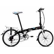 Велосипед DAHON Vybe C7A фото