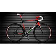 Велосипед FERRARI - 200 фото