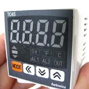 Измеритель-ПИД регулятор TC4S-14R фото