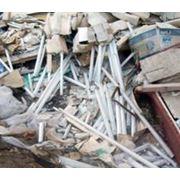 Утилизация ртутьсодержащих отходов и лампочек фото