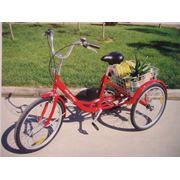 Велосипеды Pigeon TRC001 фото
