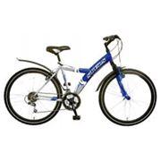 Велосипед Navigator-550 Gent фото
