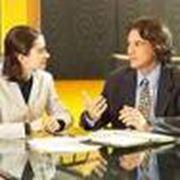 Комплексные услуги в сфере Investor Relations (IR) фото