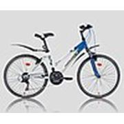 Дорожный велосипед Forward BARCELONA 763 фото