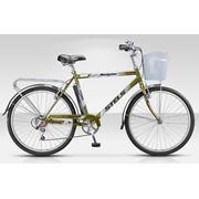 Велосипед дорожный STELS Navigator 250 Gent фото