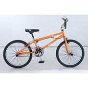 """Велосипед TOTEM GW-12B605 20"""" фото"""