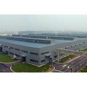 Поиск заводов-производителей в КНР фото