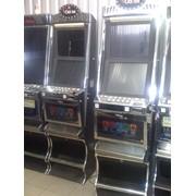 Автоматы Odrex Lucky Slots фото
