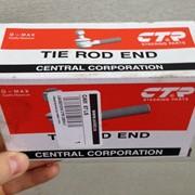 Наконечник рулевой CTR CEM - 14 фото