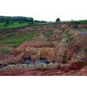 Добыча обогащение и агломерация каменного угля фото
