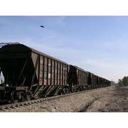 Объекты железнодорожного транспорта фото