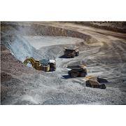 Аренда прокат горнодобывающего оборудования фото