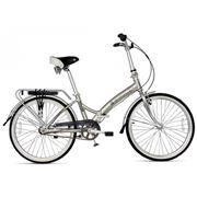Велосипед Shulz Krabi V-brake фото