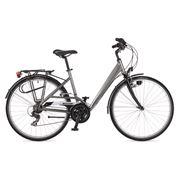 Велосипед Majesty (2012) фото