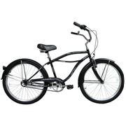 "Велосипед ""Сибирь 2635"" фото"