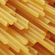 Спагетти Корона фото