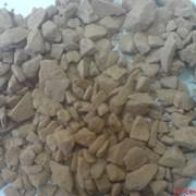 Соль техническая П3-фасованная,навал,песчано-солевая смесь(т.0975320854) фото