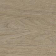 FF-1410 Дуб Родос (Fine Floor) фото