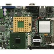 Поставки стандартных электронных компонентов фото