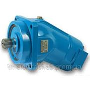 Гидромотор регулируемый 303.3.112.503 фото