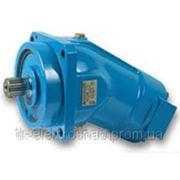 Гидромотор 310.2.112.00.06 (аналог 410.112.А-06.02 , аналог МГ 2.112/32) фото