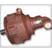 Гидромотор МРФ 160/25; МРФ 250/25; МРФ 400/25; МРФ 100/25Гидромотор Г15-21; Г15-22;Г15-23;Г15-24;Г15-251;Г16 фото