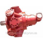 Гидромотор МРФ 100/25 фото