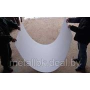 Стекломагниевый лист 6мм, магнезитовый лист, магнезит, магнезитовая плита, СМЛ, стекломагнезит Минск, фото