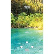 """Колонка Aqua-Heat 10L """"Природа"""" №4 фото"""