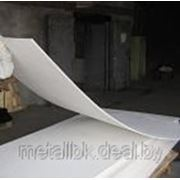 Стекломагниевый лист 4, 6, 8, 10мм, СМЛ, стекломагнезит Минск, фото