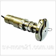 Электродерматом ДЭ-40-01 фото