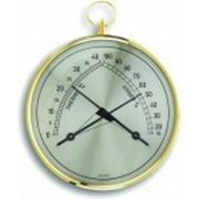 Гигрометр TFA 45.2005 фото