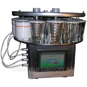 Аппарат для гистологической обработки тканей АТ600-Т4ЕКА фото